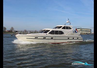 Aquanaut Unico 16.50