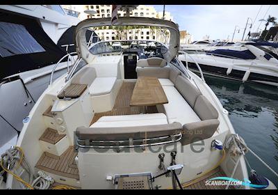 Atlantis 35 Plus