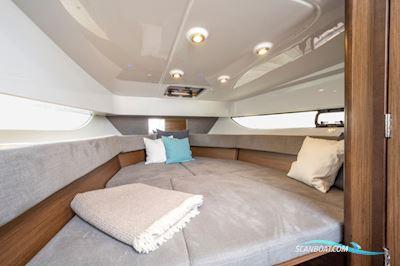 Beneteau Flyer 9 SUNdeck – Nyhed 2021