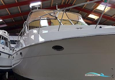 Cruisers Yachts, 37 Fod
