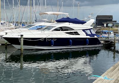 Fairline 46 Fly Phantom