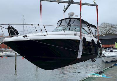 Sea Ray 335 Sundancer Danmark