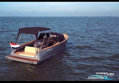 Cooper 680