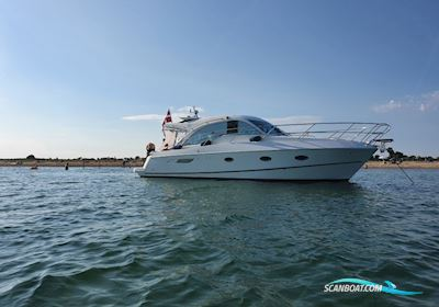 Galeon 390 HT - Top Stand / Top Condition - Princess / Azimut / Sealine / Fairline