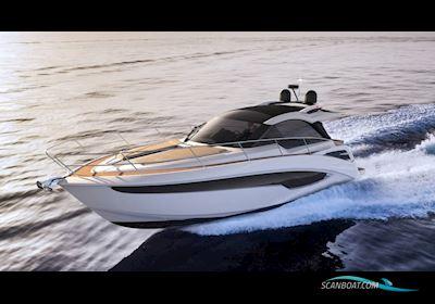 Galeon 405 Hts (NEW 2022)