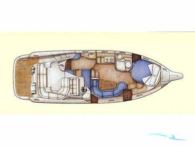 Gobbi 345 SC