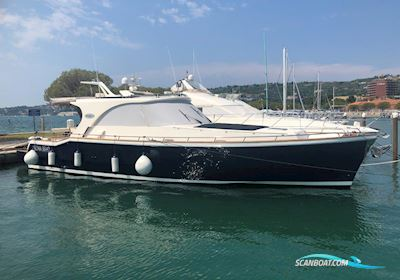 Premiere Yacht 51 - Great Opportunity