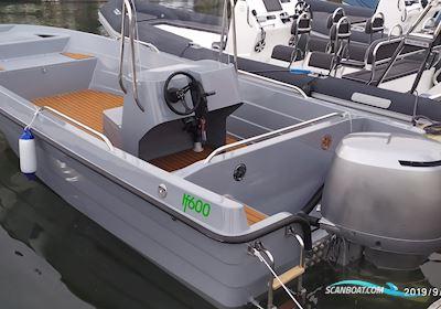 Interfisher600