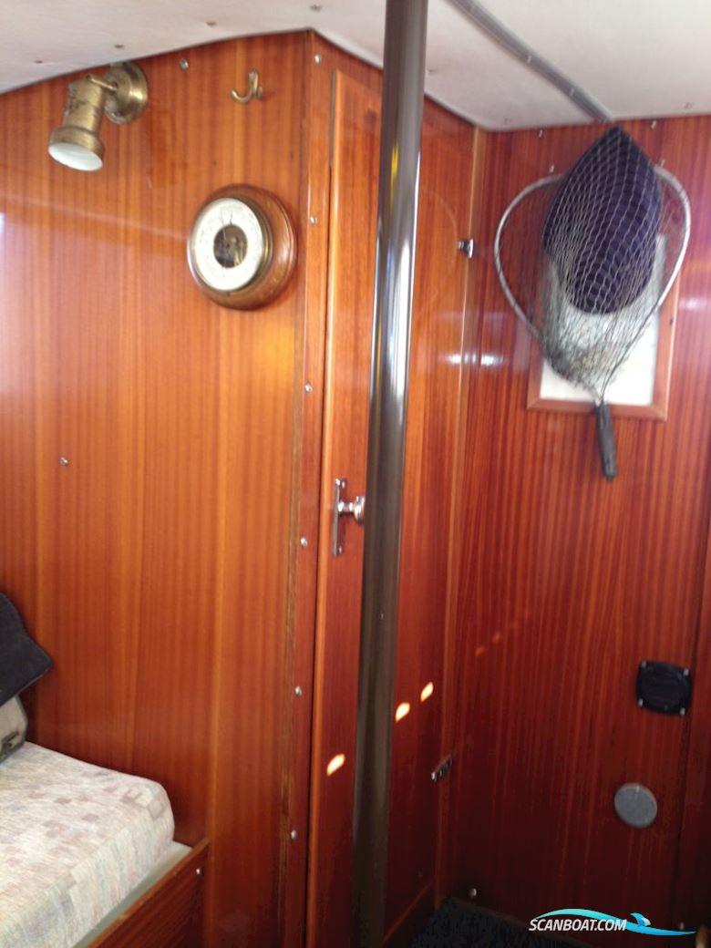 motorboot nidelv 24 1975 dkk boote kaufen scanboat. Black Bedroom Furniture Sets. Home Design Ideas