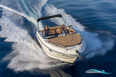 Sea Ray 250 Sun Sport