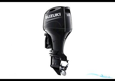 Suzuki DF150Atx