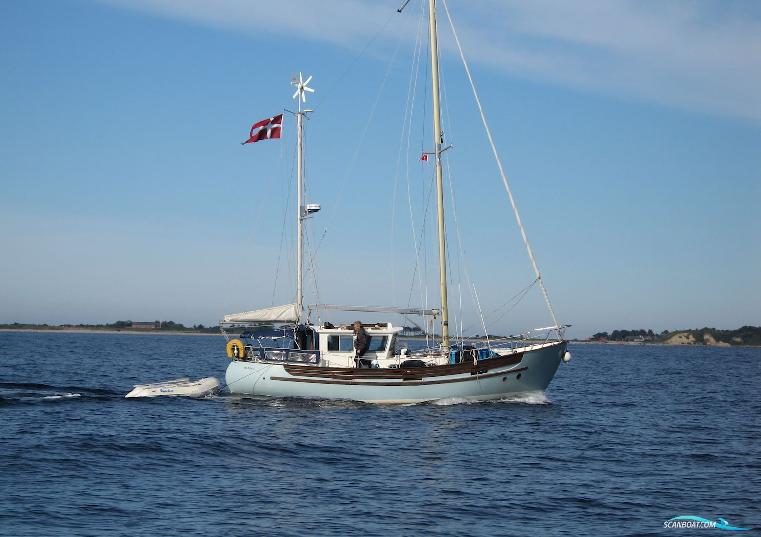 Fisher 34