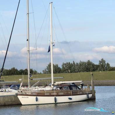 Vilm 1/36 Bootsbau Rügen