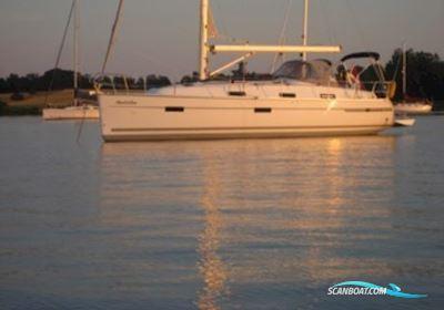 Bavaria 36 Cruiser - Solgt / Sold / verkauft - lign. søges
