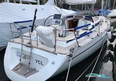 Faurby 424 De Luxe
