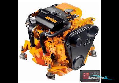 Bådmotor Vetus M2.13