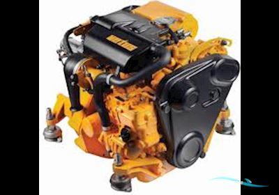 Bådmotor Vetus M2.18