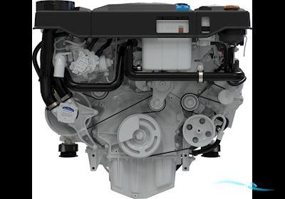 Boat engine MerCruiser Diesel