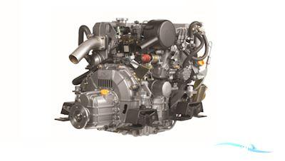 Boat engine Yanmar 3YM20