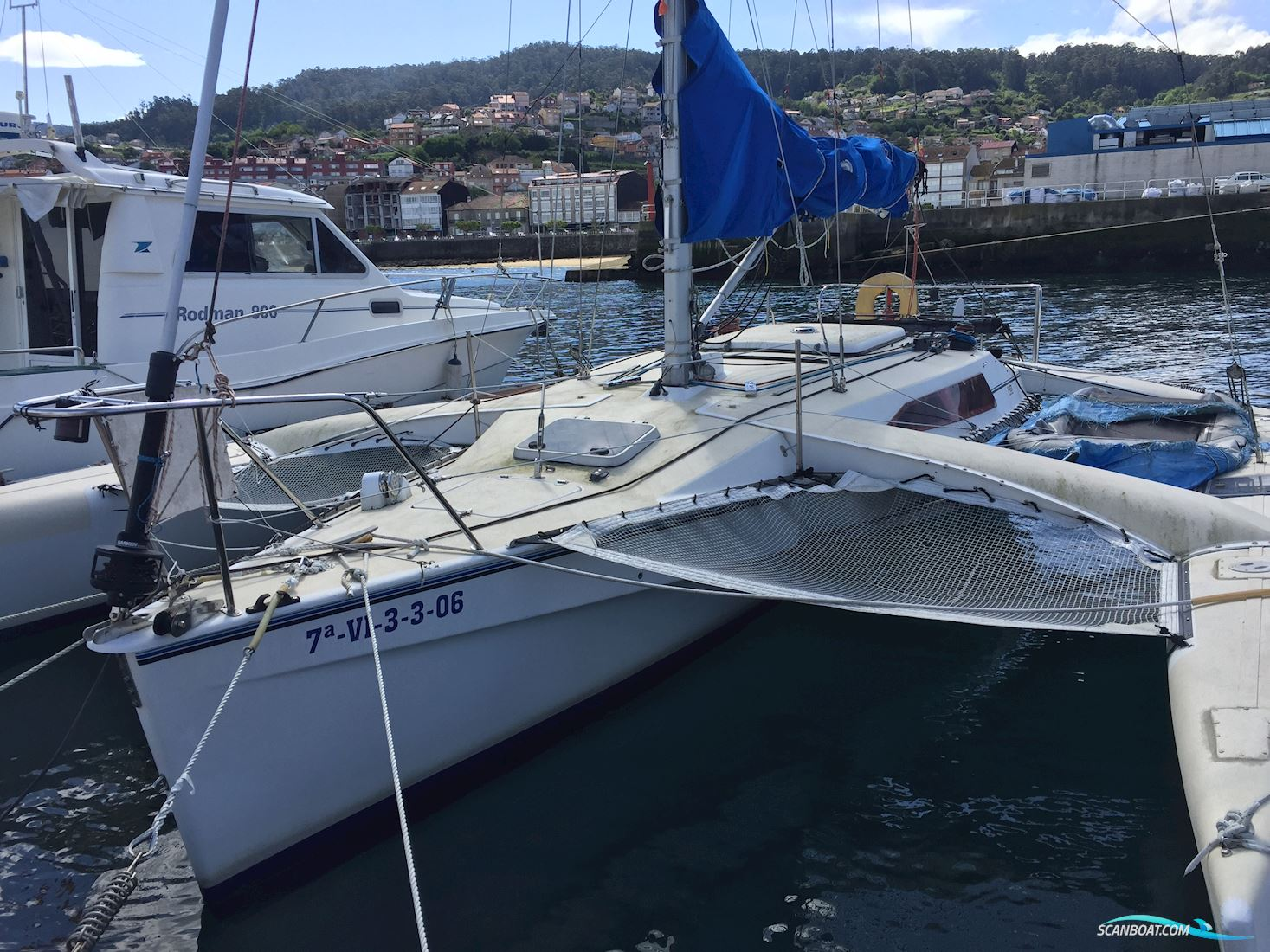 Corsair F27