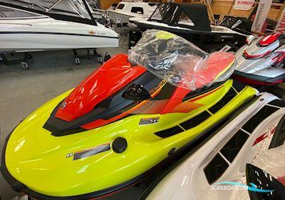Jetski / Scooter / Jet boat Yamaha Exr Kan Finansieres!