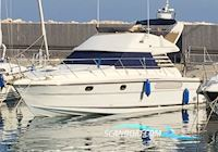 Motor boat Fairline Pantom 37