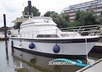 Motor boat Neptunus 131 AK Fly