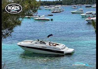 Motor boat SUNDOWNER FOUR WINNS USA FOUR WINNS 225