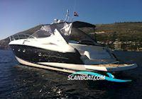 Motor boat Sunseeker Portofino 46