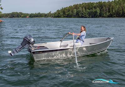 Motorbåd Buster Mini