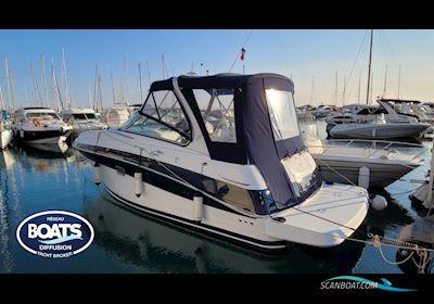Motorbåd Four Winns FOUR WINNS 288