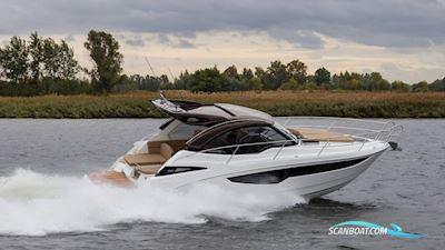 Motorbåd Galeon 335 Hts