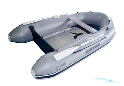 Motorbåd Quicksilver 300 Sport