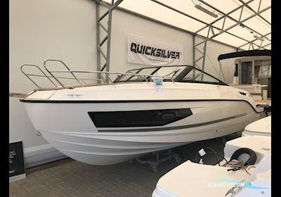 Motorbåd Quicksilver Activ 755 Cruiser