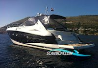 Motorbåd Sunseeker Portofino 46