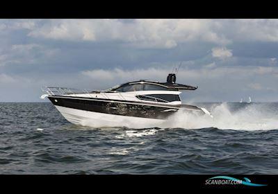 Motorbåt Galeon 430 Htc