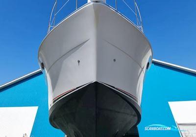 Motorbåt Hi-Star 42