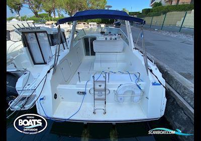 Motorboot BÉNÉTEAU FLYER 8