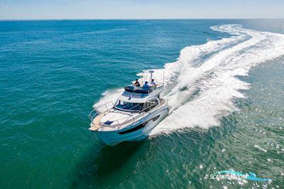 Motorboot Beneteau Antares 11 Fly – 2021