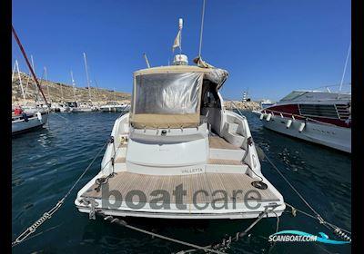 Motorboot Beneteau GRAN TURISMO 44GT