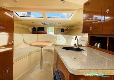 Motorboot Regal 2860 Window Express