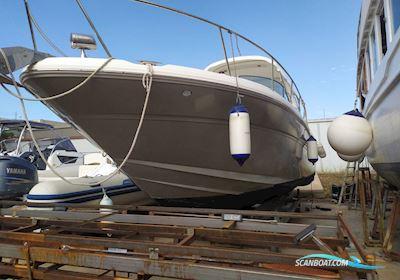 Motorboten Sea Ray 335 Sundancer