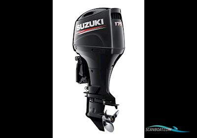 Motoren Suzuki DF175Apx