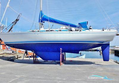 Sailing boat Beneteau Idylle 15.5