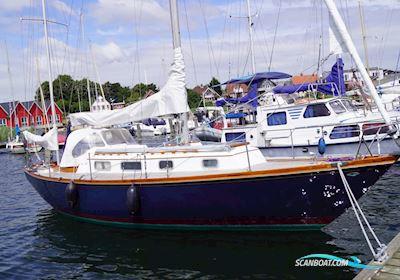 Sailing boat Tartan 34 C - Unik Stand / Super / Top Offer