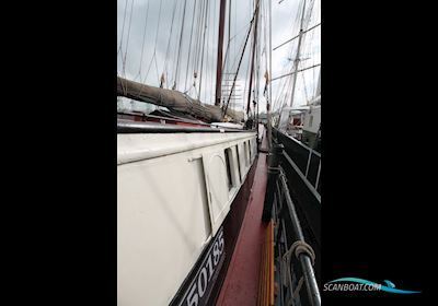 charter Klipper
