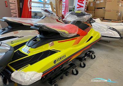 Yamaha Exr Kan Finansieres!