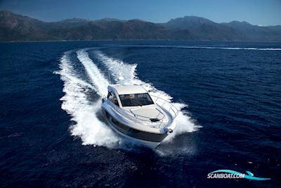 Beneteau Gran Turismo 41 – 2021!