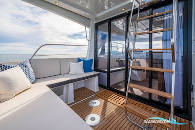 Beneteau Antares 11 Fly – 2021