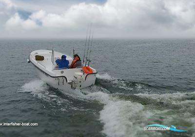 Interfisher 600